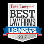 Christiansen & Prezeau, PLLP - Best Lawyers - Best Law Firm - US News & World Report