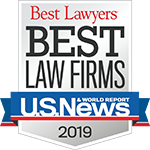 Christiansen & Prezeau, PLLP - Best Lawyers - Best Law Firm - US News & World Report